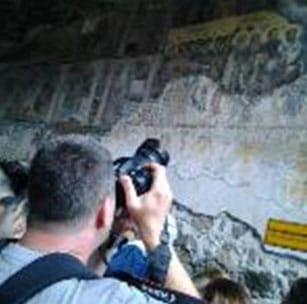 Birgi Ülgenalp Kapadokya Yorum